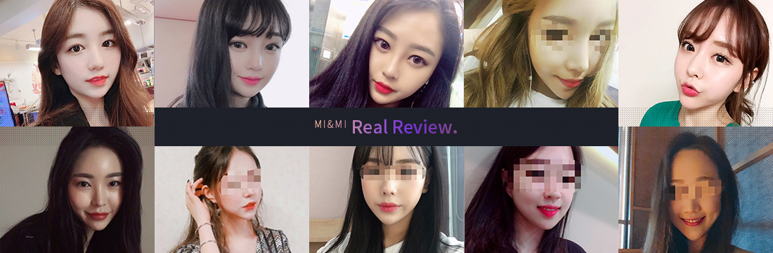 MI&MI REAL REVIEW